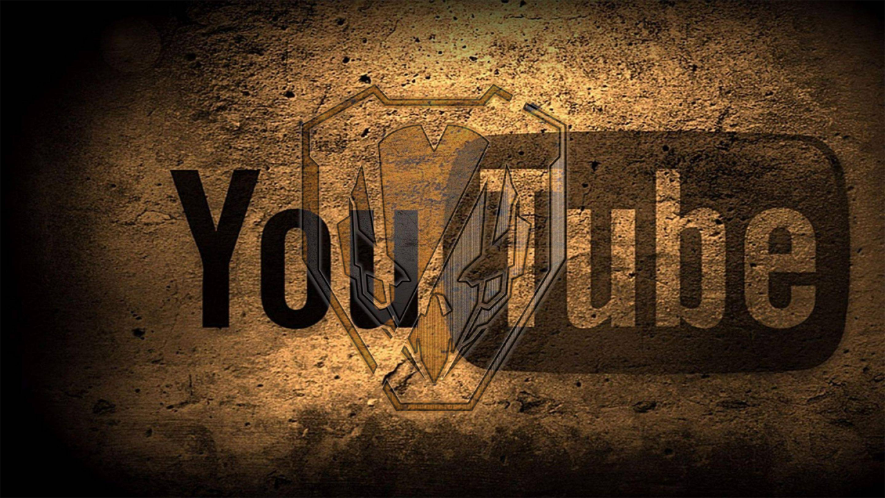 youtube_core